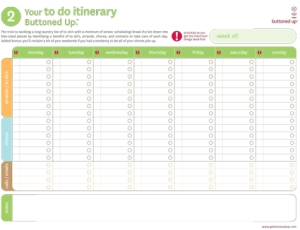 free_printable_to_do_itinerary_form_template_lrg