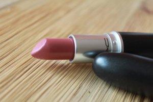 mac-mehr-lipstick