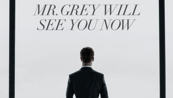50_Shades_Christian_Grey