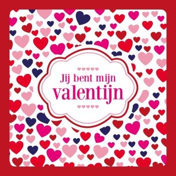 biri-publications-kaart-met-jij-bent-mijn-valentijn-voorkant