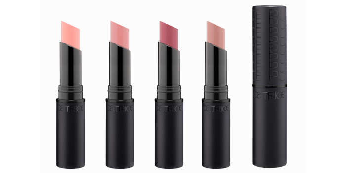 lipstick-1024x512