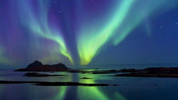 lofoten-vesteralen-northernlights-norway-1400