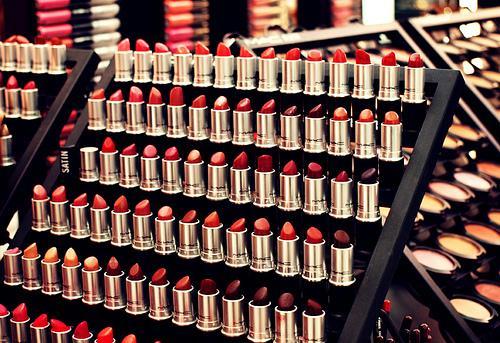 my-favourite-lipsticks-from-mac-l-eqzjmf