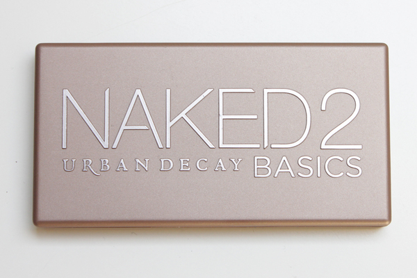 Urban-Decay-Naked-Basics-2-review-3_thumb_600x400