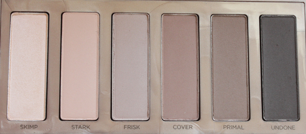 Urban-Decay-Naked-Basics-2-review-6_thumb_600x263