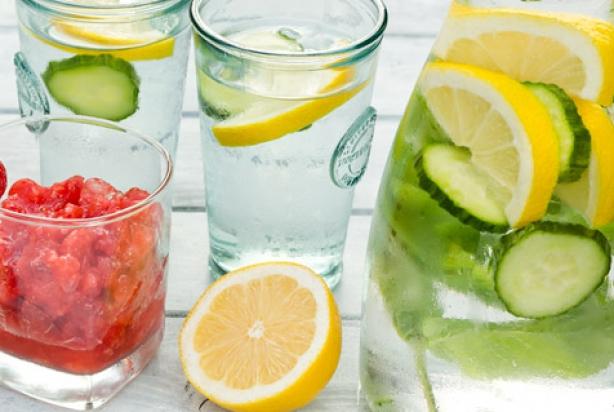 verkoelend-zomerdrankje