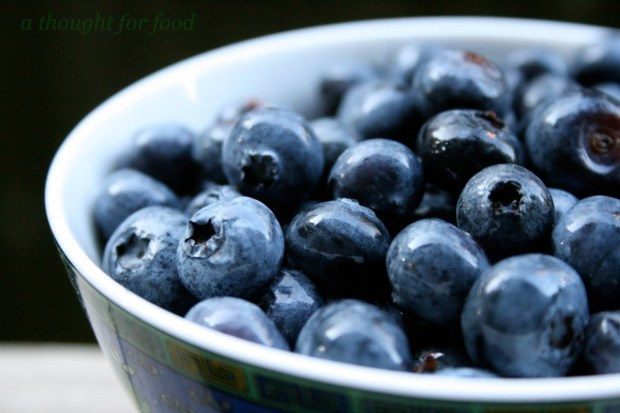 Blueberry-fruit-34733341-1600-1067