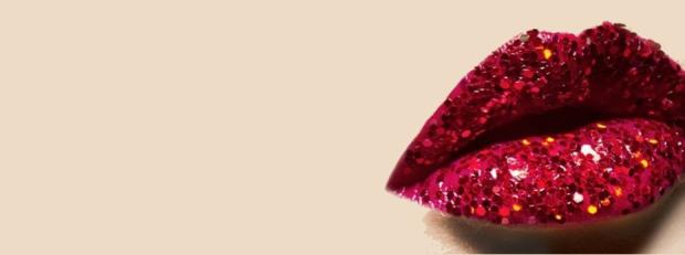 Glitter_lips_slider
