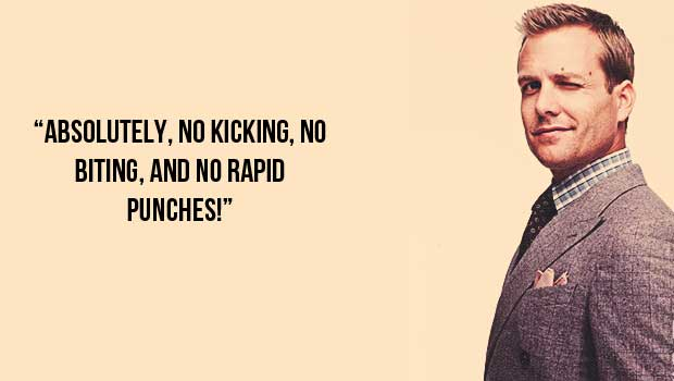 harvey-specter-quotes-wallpaper11--harvey-specter-zki3gpt8