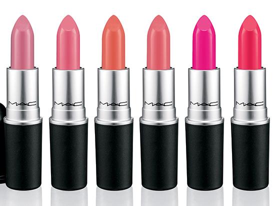 mac lipstick 1