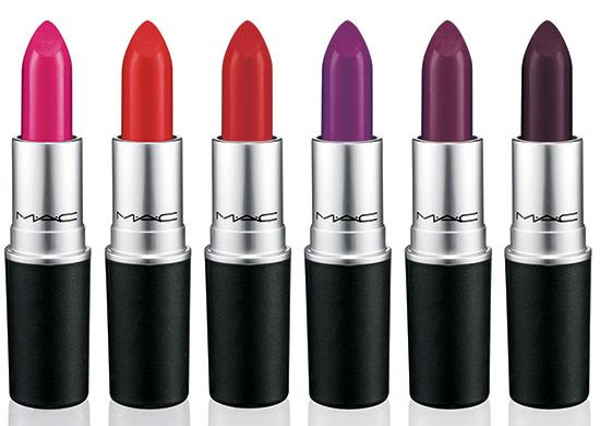 mac lipstick 2