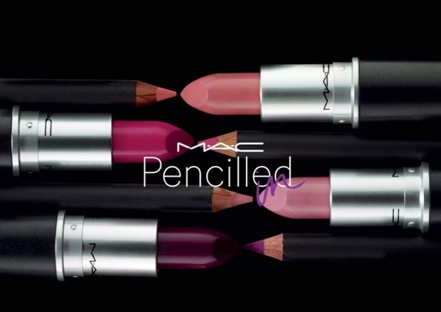 MAC-Pencilled-in-2_thumb_695x492